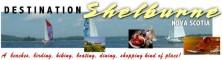 view listing for Destination Shelburne